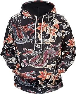 Best supreme goku hoodie Reviews