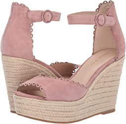 8075e23ad256 Women s Pink Sandals + FREE SHIPPING
