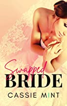 Swapped Bride (Twin Swap Book 1)