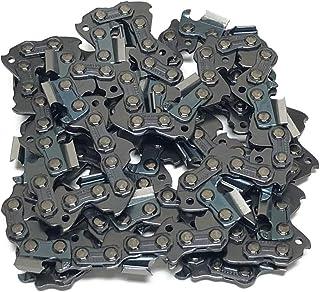 Amazon com: 0081 - Chains / Chainsaw Parts & Accessories
