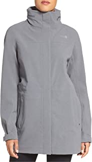 Best north face apex flex gtx parka Reviews