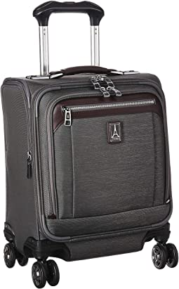 Platinum® Elite - Carry-On Spinner Tote