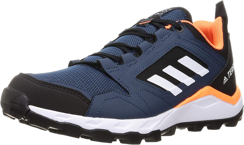 adidas 低価格 Men's Track Trail Shoe アウトレットセール 特集 Running