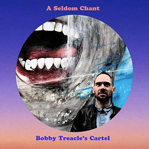 The Urgency by Bobby Treacles Cartel on Amazon Music ...