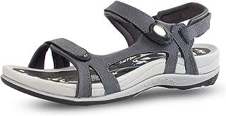Signature Sandal: Comfort Walking Ergonomic Flip Flops, Slides & Sandals for Women