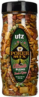 Best wasabi chex chips Reviews