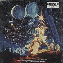 Star Wars: A New Hope -RSD17