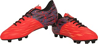Nivia Destroyer Football Shoes