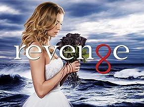 Revenge Season 3