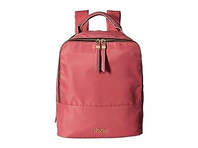 Sol and Selene Cloud Nine (Blush) Bags