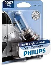 Best econolite motion lamp replacement parts Reviews