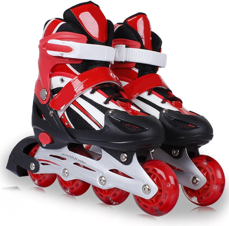 PIAOL Inline Skates Material hochwertigste Das B07JHP7P8C