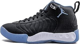 Jordan Men's AIR Jumpman PRO Basketball Shoes