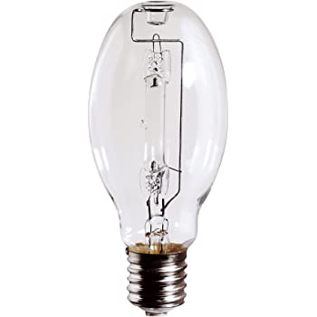 Replacement for Ah Lighting Mh175//med Light Bulb This Bulb is Not Manufactured by Ah Lighting 2 Pack