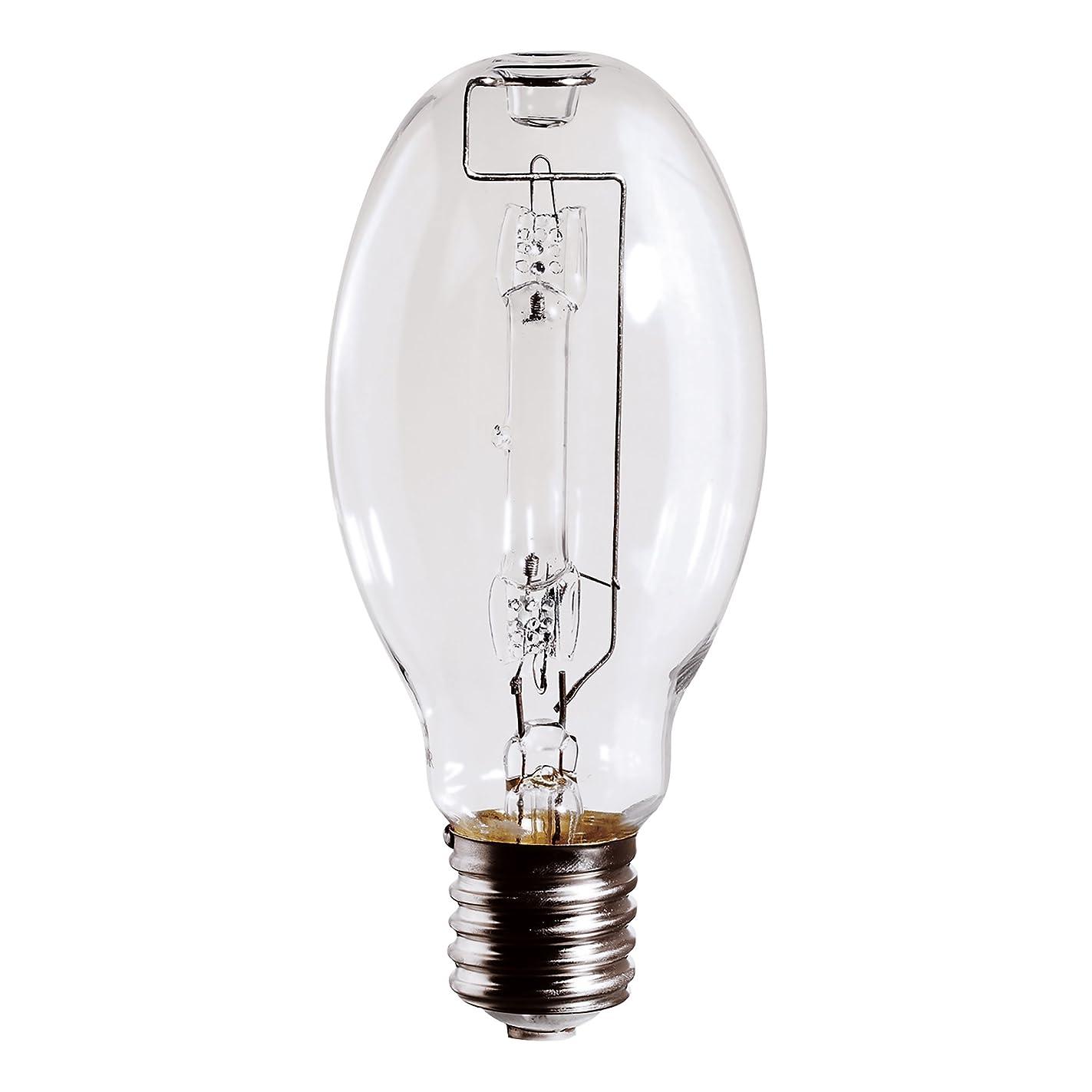 Brinks 7275 Bulb 175W Mercury Vapor Light