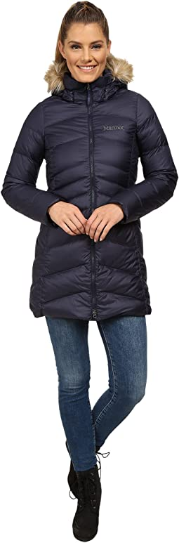 Marmot, Coats & Outerwear, Women | Shipped Free at Zappos : marmot quilted jacket - Adamdwight.com