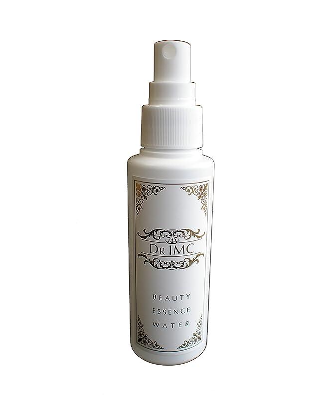 良性葡萄ラックIMC美容水 【 DR IMC 】 細胞膜と同じ構造を持ったAIPCコポリマーがお肌を守ります <効果は医学的に実証済み>
