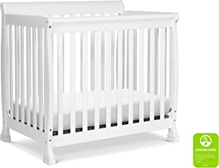 Best convertible twin crib Reviews