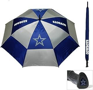 Best dallas cowboys beach umbrella Reviews