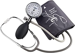 Suchergebnis auf für: blutdruckmessgerät kinder