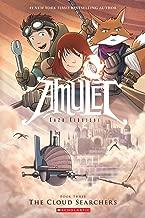 Best amulet the cloud searchers Reviews