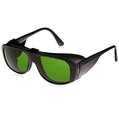 bc900c1f16d Shade 3 Safety Glass  Amazon.com