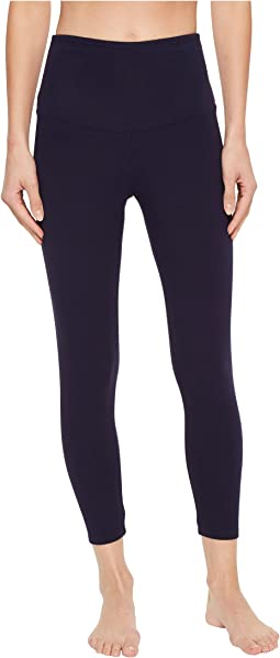 Gloria Skimmer Cotton Shaping Legging