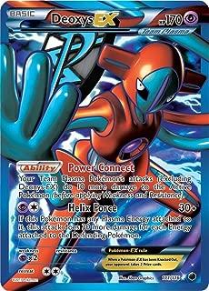 pokemon number 116