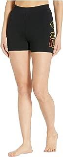 Sportime Fila Original Pantaloncino Donna Brianna