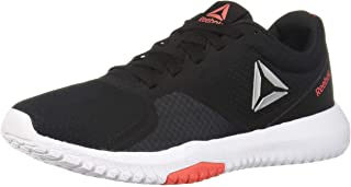 Reebok Women's Flexagon Force Cross Trainer