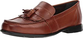507e49b09f7 Cole Haan. Pinch Handsewn Tassel Loafer.  116.28MSRP   170.00. Denzel Moc  Toe Kiltie Tassel Slip-On KORE Walking Comfort Technology