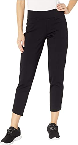 Bod Pants