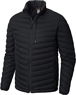 Best stoic stretch down jacket Reviews
