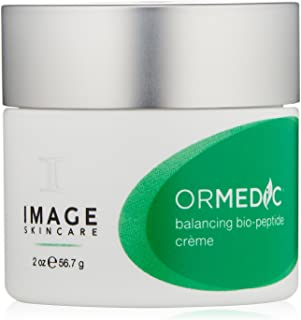Best bio balance face cream Reviews