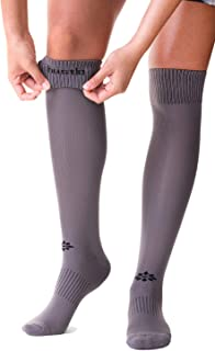 Classic Softball Over The Knee Sock