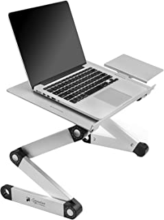 portable office solutions
