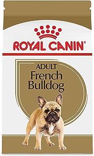 Royal Canin Nutrition Bulldog 17 Pound