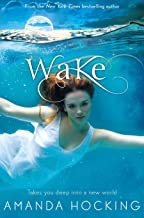 Wake: 1