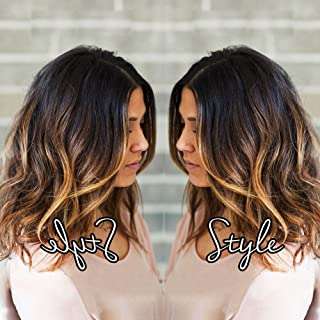 Best it's a wig full lace wig sun Reviews