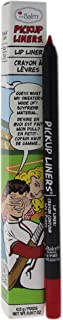 Thebalm Pickup Liners Lip Liner - The 1 You Need, 0.5 oz, 005 Natural Beige