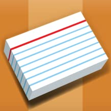 flashcards deluxe android