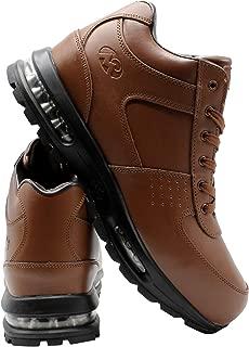 mountain gear sneakers