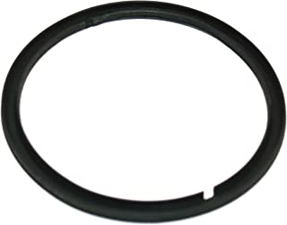 Dyson Filter Seal #DY-903358-01