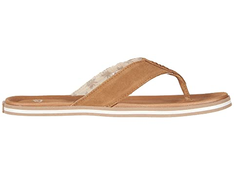 UGG Braven Chestnut Sale Choice Clearance Amazing Price Cheap Official Site Fashionable Cheap Price mxOuMOmock