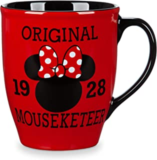 Best minnie mouse mug disney store Reviews