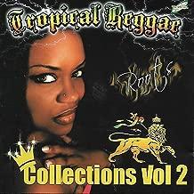 Best reggae my honey Reviews
