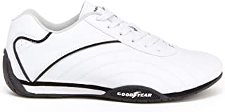 adi racer low shoes