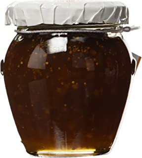 Dalmatia Fig with Fresh Orange Spread - 8.5 oz