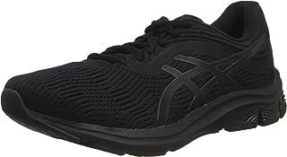 ASICS Men's Gel-Pulse 11 Running Shoe, 15 UK