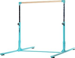 Milliard Professional Gymnastics Kip Bar, Height Adjustable